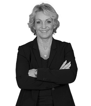 Miriam Staubach
