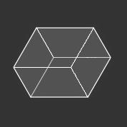 Elastomerplatten