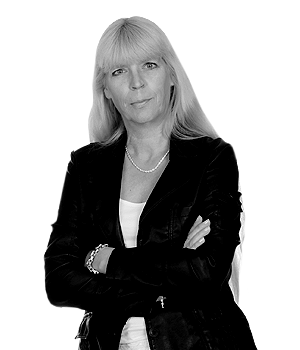 Angela Zeinoff